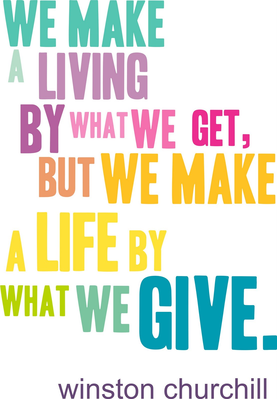 Quotes 2: 568 ALL NEW QUOTES GIVING BACK TO THE COMMUNITY
